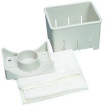 soy tofu kit